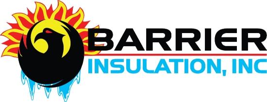 Barrier Insulation Inc