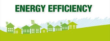 9 Ways to Increase Energy Efficiency Part 3