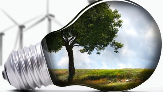 9 Ways to Increase Energy Efficiency Part 2