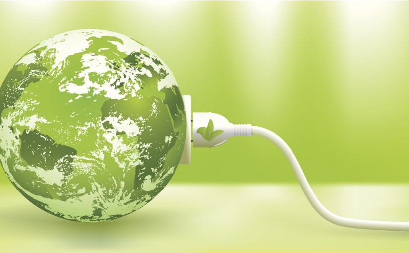 9 Ways to Increase Energy Efficiency Part 4