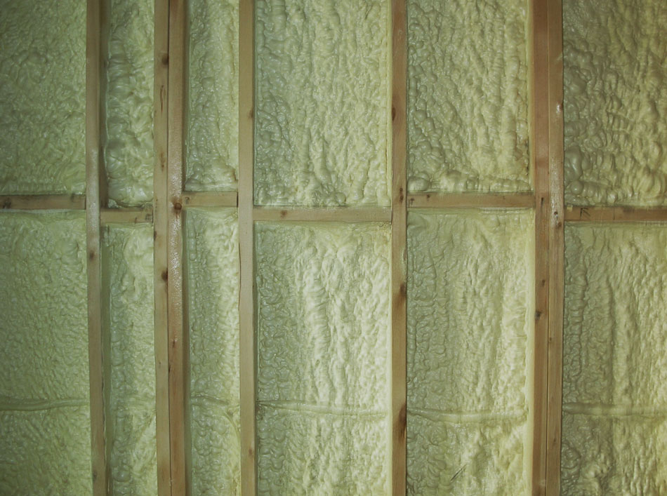 Spray Foam Insulation Phoenix | Installation | Cost | Attic
