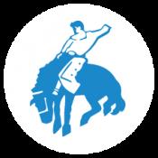 scottsdale-logo