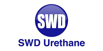 Swd Logo Barrier Insulation Inc