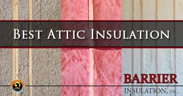 Best-Attic-Insulation