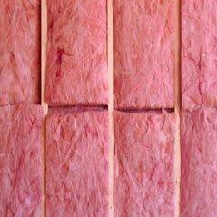 pink-batt-installed