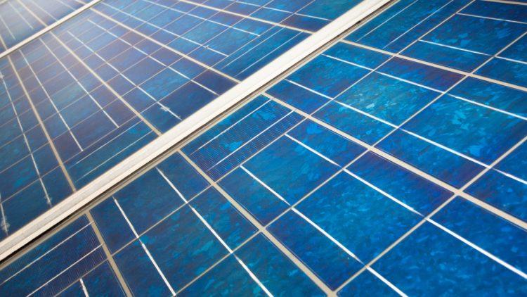 Are Solar Panels Worth It In Phoenix
