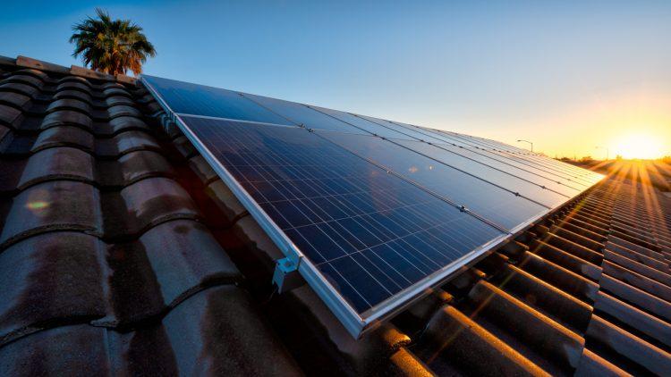 Solar Panels Arizona Cost